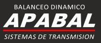 Logo Apabal