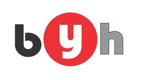 Logo Bombas y Herramientas