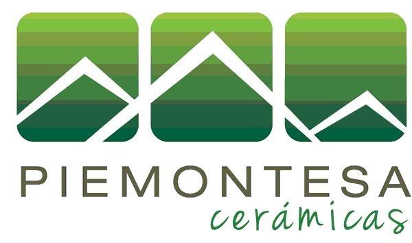 Logo La Piemontesa