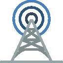 Radiofrecuencia - Uruguay